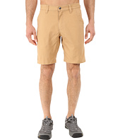 Mountain Khakis - Slim Fit Alpine Utility Short