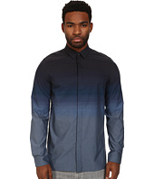 Ben Sherman - Long Sleeve Graduated Tonic