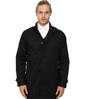 Ben Sherman - Harrington Mac Coat