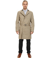 Ben Sherman - DB Twill Trench