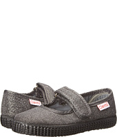 Cienta Kids Shoes - 56113.24 (Infant/Toddler/Little Kid/Big Kid)