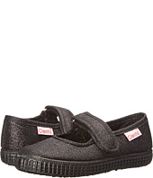 Cienta Kids Shoes - 56113.01 (Infant/Toddler/Little Kid/Big Kid)