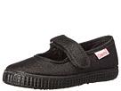 Cienta Kids Shoes 56113.01 (Infant/Toddler/Little Kid/Big Kid)