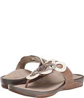Aetrex - Candace Thong Sandal