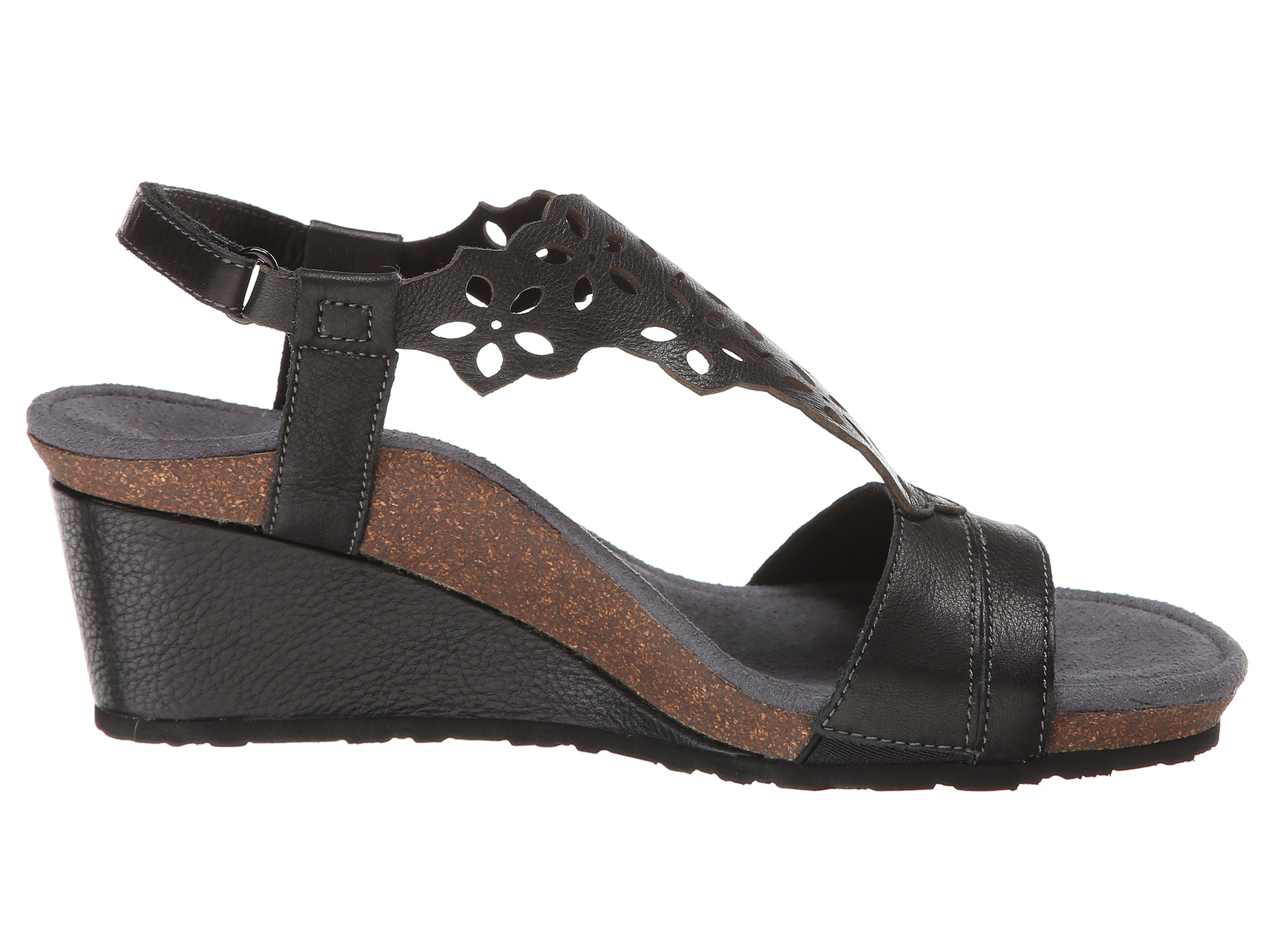 black platform sandals black wedge sandals zappos