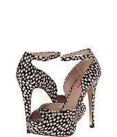 Betsey Johnson - Angelick