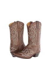 Old West Boots - 18051