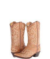 Old West Boots - 18054