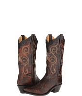 Old West Boots - LF1581