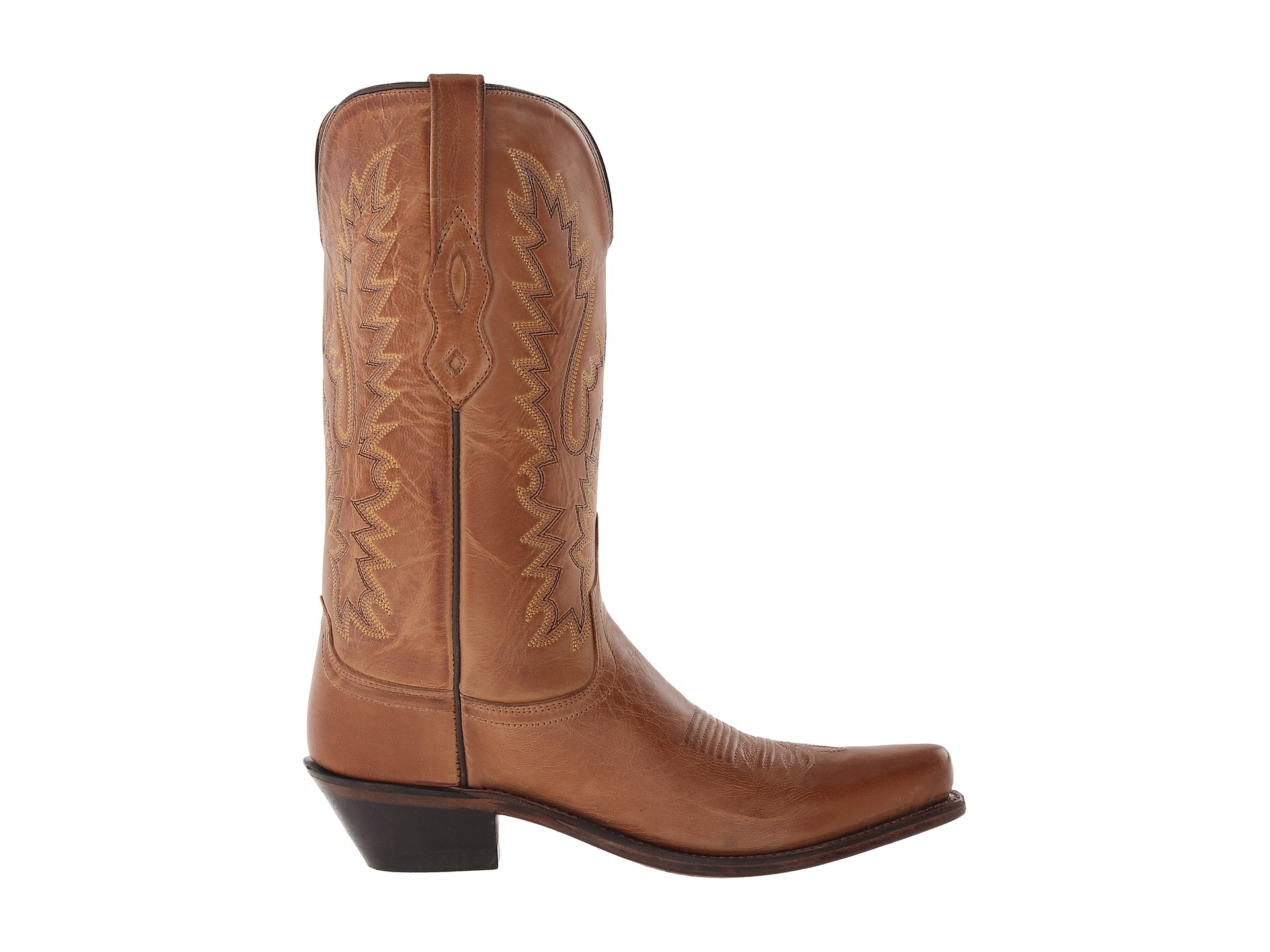 Old west boots lf1529 zappos com free shipping both ways