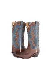 Old West Boots - LF1526