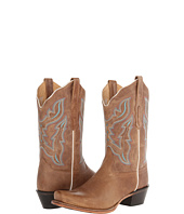 Old West Boots - 18006