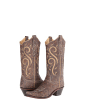 Old West Boots - LF1577