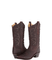 Old West Boots - LF1578