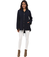 DKNY - Zip Front Anorak Jacket
