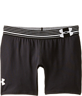 Under Armour Kids - HeatGear® Alpha 5