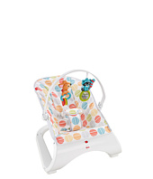 Fisher Price - Comfort Curve™ Bouncer