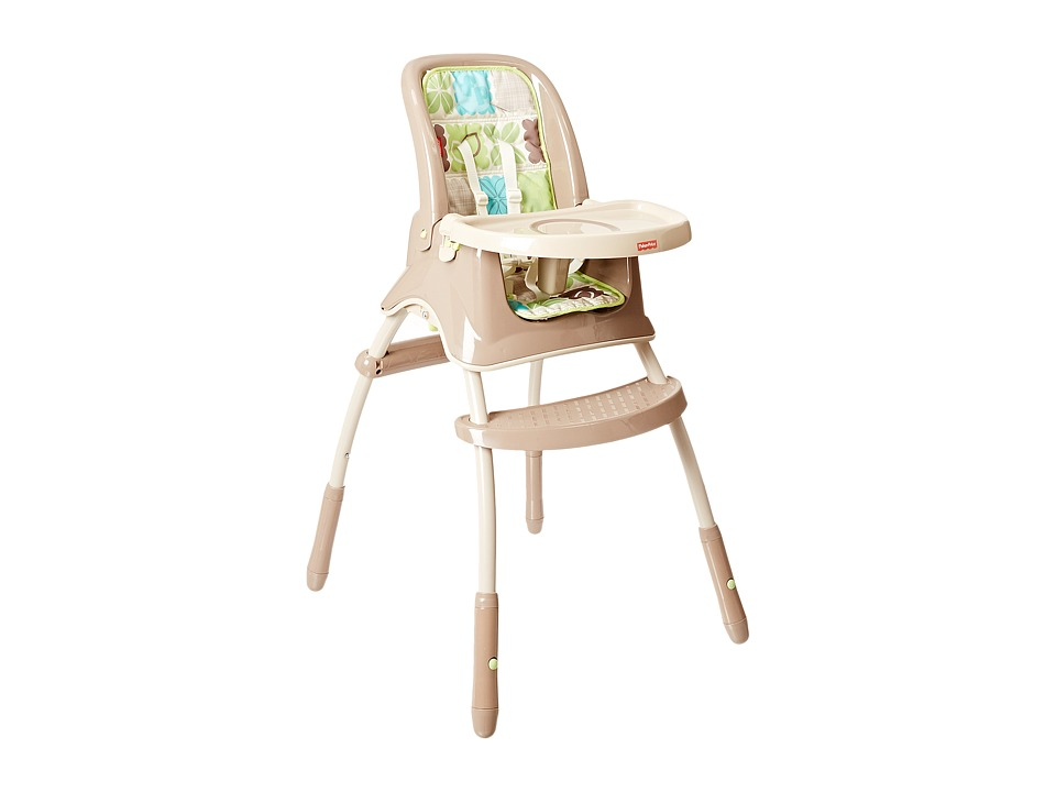 Fisher Price Rainforest Friends Grow With Me High Chair Rainforest Friends Signature Style Strollers Travel