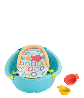 Fisher Price - Rinse 'n Grow Tub