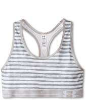 Under Armour Kids - HeatGear® Alpha Printed Sports Bra (Big Kids)
