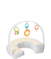 Fisher Price - Perfect Position 4-in-1 Nursing Pillow