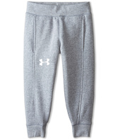 Under Armour Kids - Charged Cotton® Cuff Capri (Big Kids)