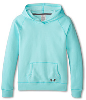 Under Armour Kids - Rival Cotton Solid Hoodie (Big Kids)