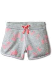 Under Armour Kids - Kaleidelogo Short (Big Kids)