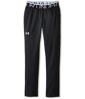 Under Armour Kids - Eliminate Track Pant (Big Kids)