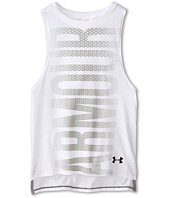 Under Armour Kids - Gen Z Tank Top (Big Kids)