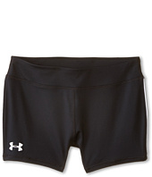 Under Armour Kids - Gen Z Short (Big Kids)