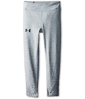 Under Armour Kids - Gen Z Long Capri (Big Kids)