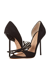 Kurt Geiger - Juniper Bow