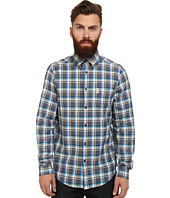 Ben Sherman - Long Sleeve Oxford Multi Check