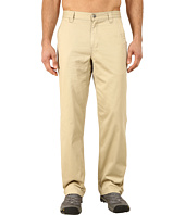 Mountain Khakis - Teton Twill Pant