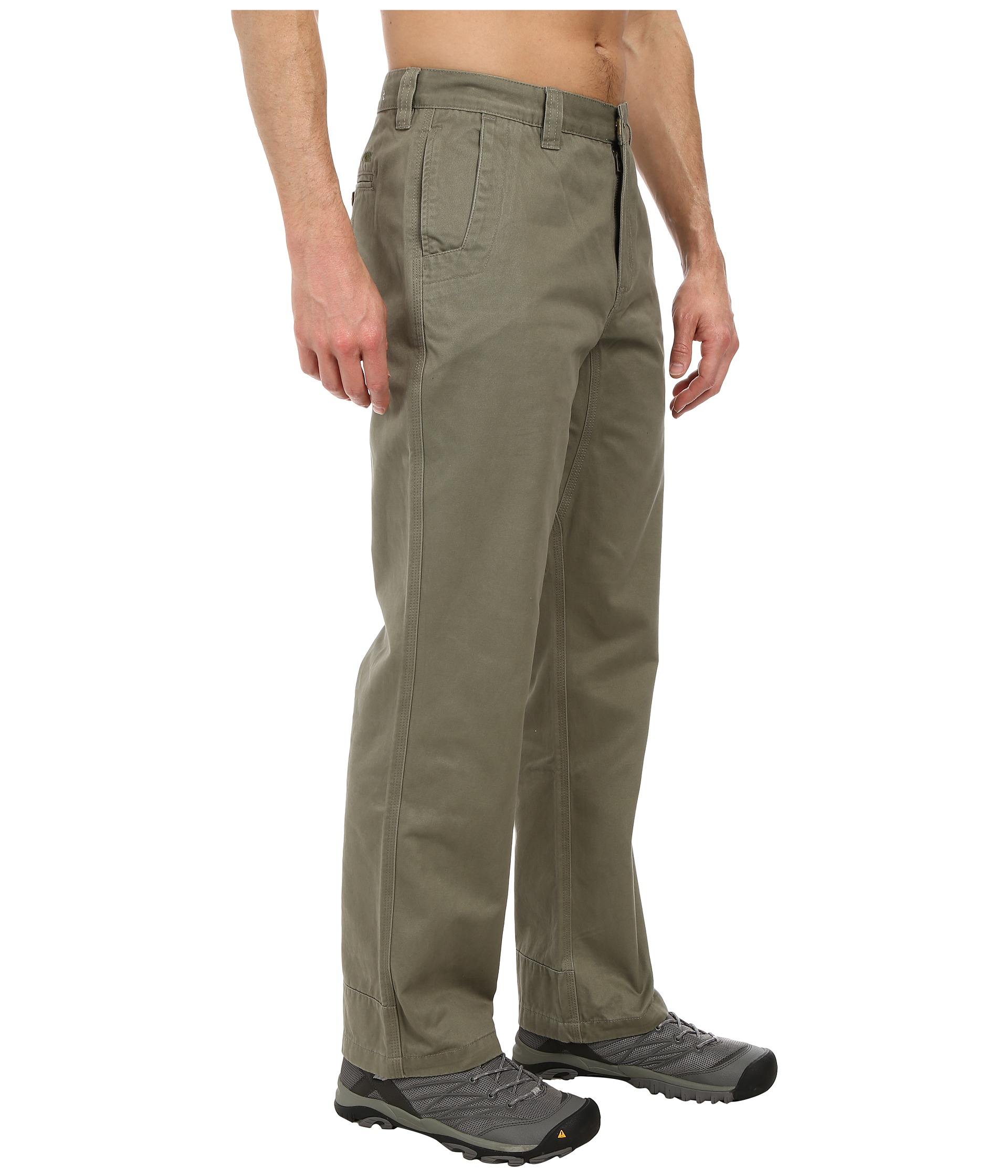 Mountain Khakis: Built for the Mountain Life. Based in Jackson Hole, Wyoming, MK proudly manufactures durable, comfortable apparel including pants, shorts, belts, hats, visors and tees designed for Men, Women, Boys and Girls that live an active, outdoor lifestyle.