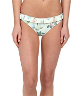 Ted Baker - Alson Distinguished Rose Print Bottom