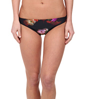 Ted Baker - Cemmy Cascading Floral Range Bottom