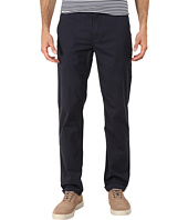 Ben Sherman - Slim Stretch Chino