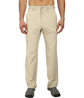 Mountain Khakis - Cruiser Pant