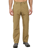 Mountain Khakis - Granite Creek Pant