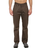 Mountain Khakis - Canyon Twill Pant