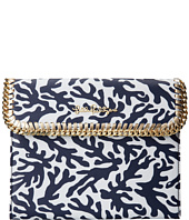 Lilly Pulitzer - Chain Mail iPad® Case