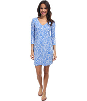 Lilly Pulitzer - Clarke Dress