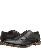Ben Sherman - Bergen Brogue