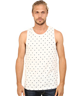 Ben Sherman - Umbrella Print Vest