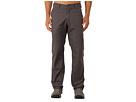 Mountain Khakis Slim Fit Alpine Utility Pant