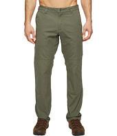 Mountain Khakis - Slim Fit Alpine Utility Pant