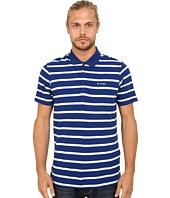 Ben Sherman - Breton Stripe Polo