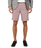 Ben Sherman - House Gingham Short